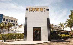 DIVIETO-ARQ-FAC