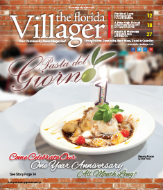 TFV_Cover_2013-10