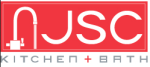 JSC – Kitchen + Bath