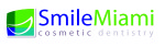 Smile Miami – Cosemetic Dentistry
