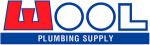 Wool Plumbing Supply – Premier kitchen & bath products