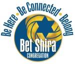 Bet Shira