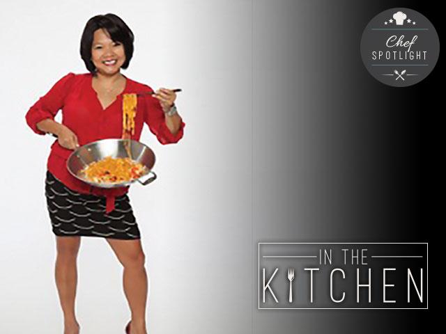 Atchana S Homegrown Kitchen