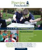 Pineview Preschool