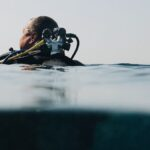 Basic Scuba Diving Equipment You'll Need