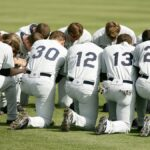 Tips for Staring a Sports Team
