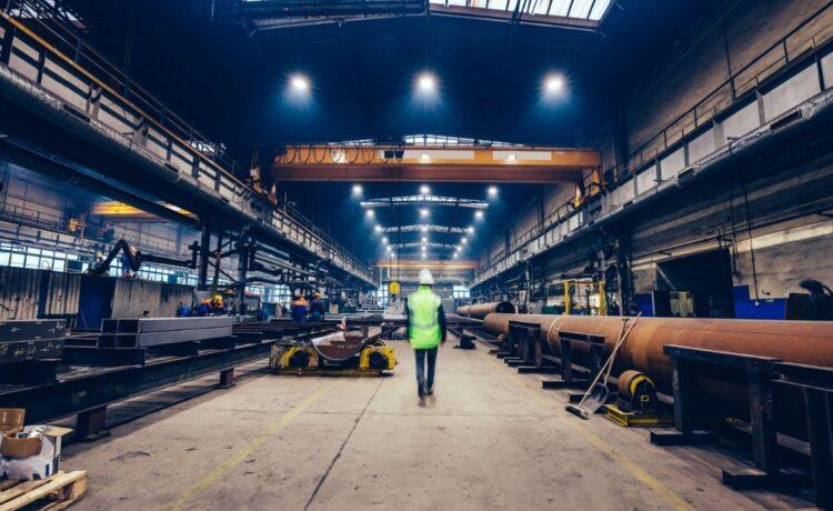 Ways to Decrease Industrial Energy Costs