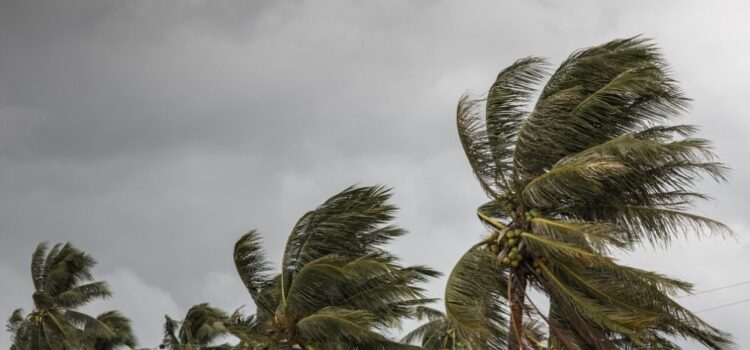 How to Prepare Yourself for a Natural Disaster