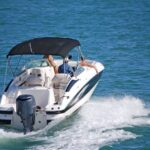 What to Know as a First-Time Boat Owner