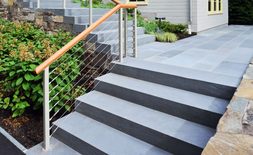 Ways to Modernize the Exterior of Your Home