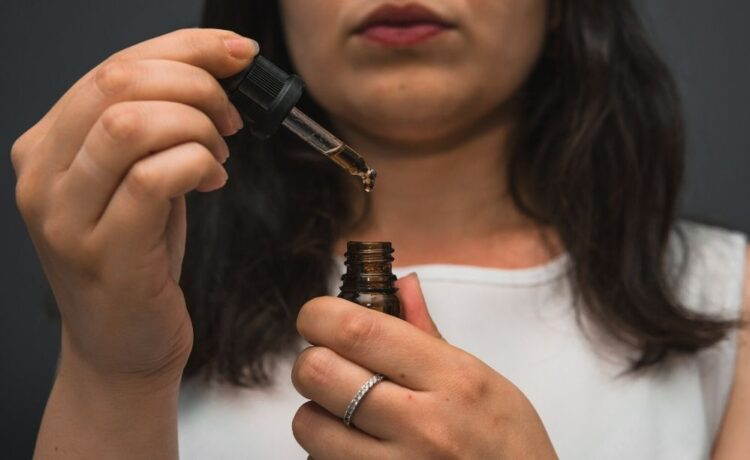 What to Know Before Trying CBD Oil for the First Time