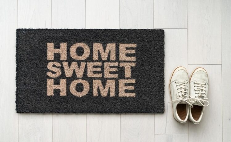 Tips for Your First Home Renovation