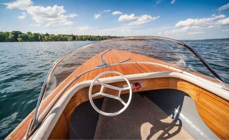 A Beginner's Guide on How To Increase Your Boat's Value