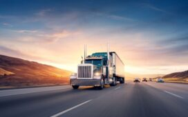 3 Smart Tips for Planning the Best Trucking Route