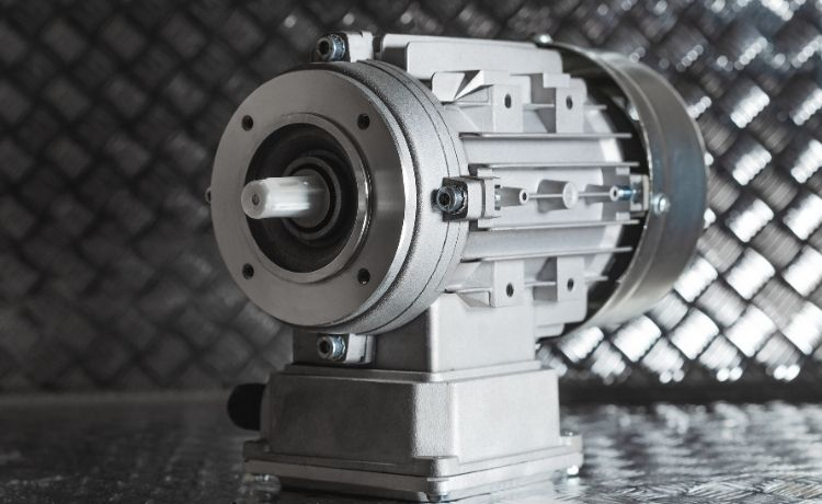 Tips for Maintaining an Electric Motor