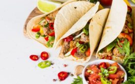 Tips for Planning the Perfect Taco Tuesday