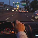 3 Worthwhile Benefits of Becoming a Safer Driver