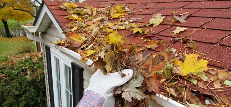 Home Maintenance Checklist: What To Look Out For