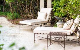 Four Ways to Beautify Your Backyard