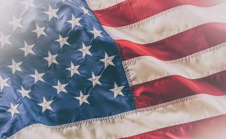 Best Ways To Demonstrate Patriotism