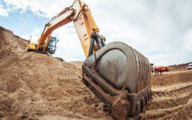 Ways To Improve Excavator Performance