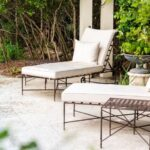 How To Clean Your Home's Exterior