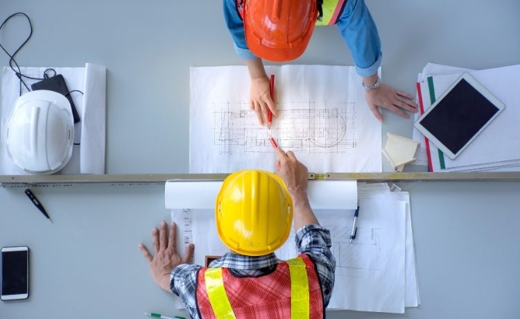 Important Things To Know About Construction