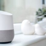 Must-Have Smart Home Gadgets for Your Rental Property