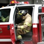 Tips for Becoming a Firefighter in Florida