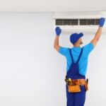 How To Increase Ventilation in Your Home
