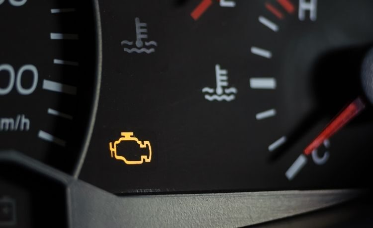 4 Signs You Really Need To Get Your Car Serviced