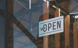 Creative Ideas To Grow Your Small Business