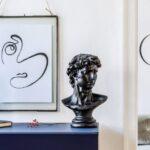Tips for Choosing Artwork for Home Staging