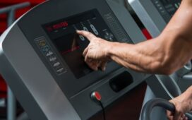 The Advantages of Different Cardio Machines