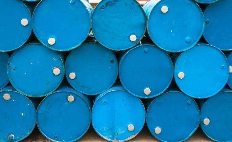 Steps To Take for Identifying Hazardous Waste