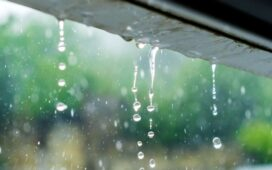 Ways That Weather Can Damage Your Home