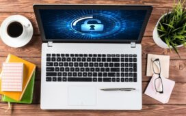 Ways To Make Your Home Office More Secure