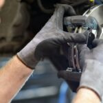 4 Car Problems To Leave To the Professionals