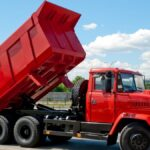 Tips for Renting a Dump Truck for a Construction Project