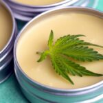 The Benefits of CBD Oil and Other Products