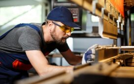 How To Expand Your Fabrication Business