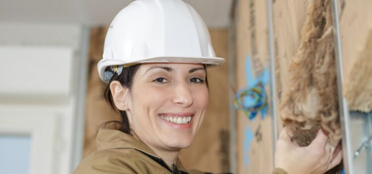 Reasons To Hire a Professional When Removing Insulation