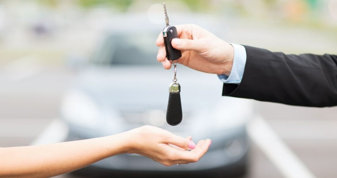 Tips for Purchasing a Car Out of State