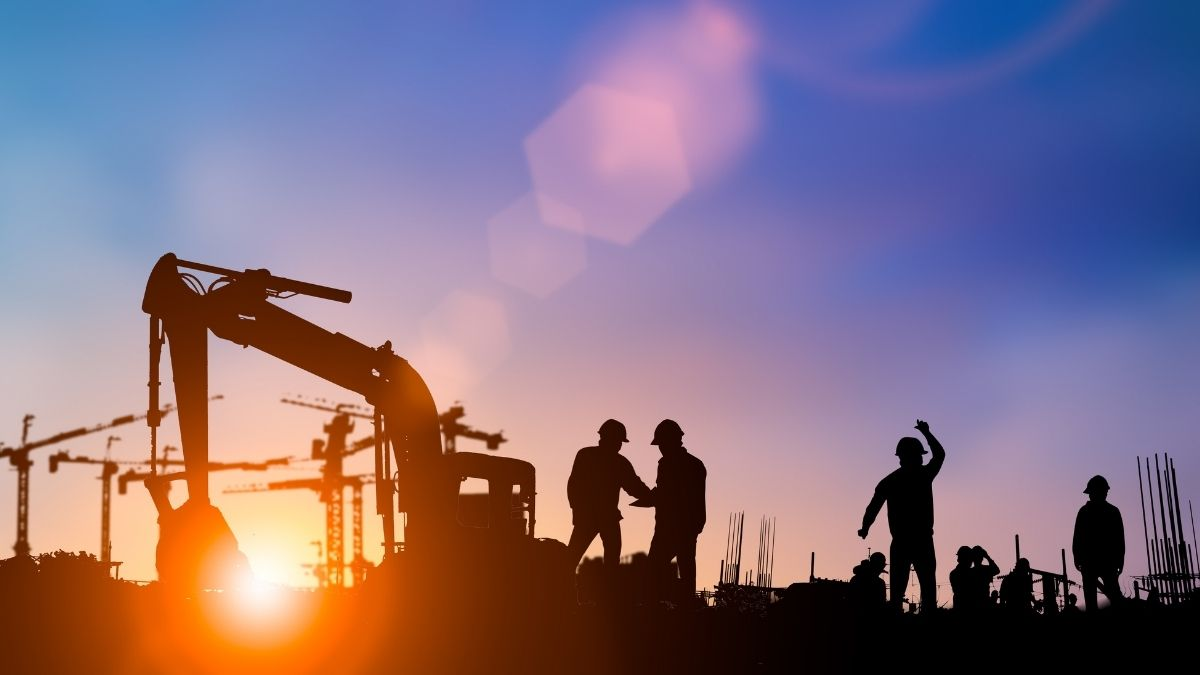 Most Common Safety Hazards on Construction Sites