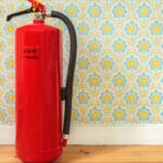 Tips for Preventing House Fires