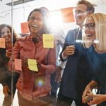 Making Your Company Appealing to Millennial Employees