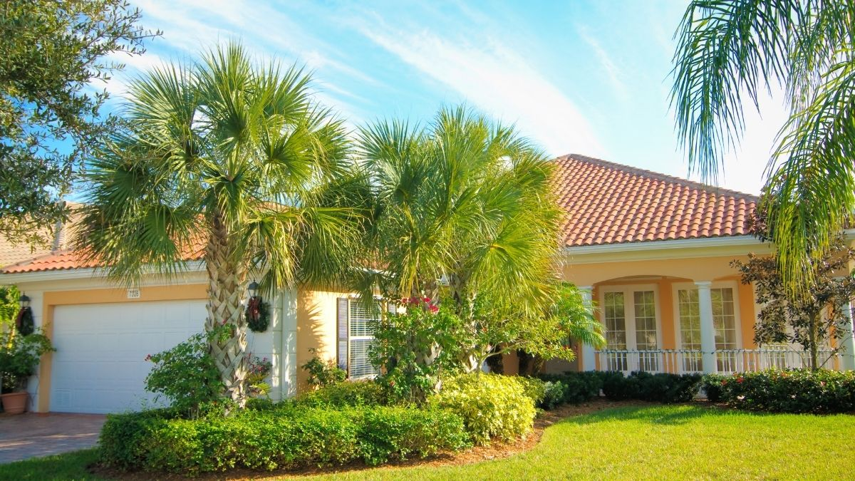 Ways To Lower Cooling Costs in Florida