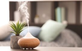Air Freshener Items That Will Improve Your Life