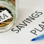 Investing in a Structured Settlement With an IRA