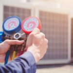 How To Make Your Commercial HVAC System Last Longer